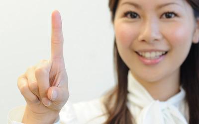 女性の薄毛改善に有効な対策