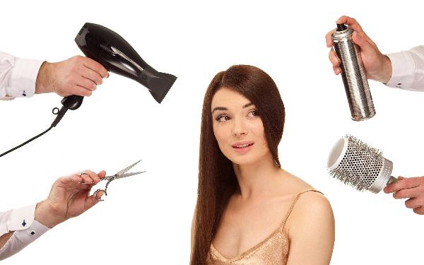 すぐに試せる!薄毛に悩む女性のためのヘアスタイル術