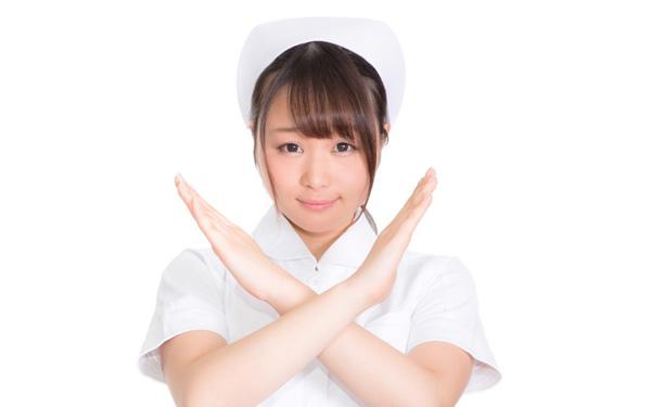 FAGAを治療するために。失敗しない病院選び